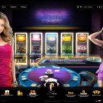 В чем преимущества флеш-казино 777?