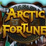 Вам нравится автомат «Arctic Fortune», тогда идите в казино Супер Слотс
