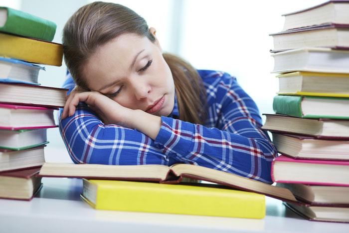 Все о подготовке к экзаменам