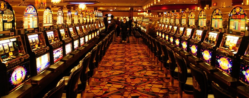 Win-Win-Casino