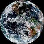 Астрономы предупредили остолкновении Земли сметеоритом