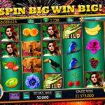 Особенности виртуальных казино с минимальным размером ставок
