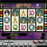 Казино Вулкан порадует всех любителей азартных игр