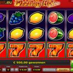 5 ошибок новичков, играющих в казино