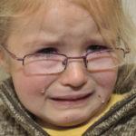 Ученые научились получать электричество из слюны и слез