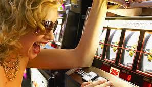 стратегии в игровых автоматах