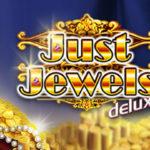 Игровой слот «Just Jewels» и его особенности