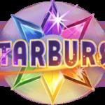 Игровой автомат Starburst, ка изучение современной астрологии