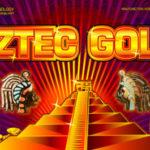 Погрузись в историю вместе с клубом Вулкан и автоматом «Aztec Gold»