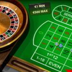 Стратегии игры в европейскую рулетку в онлайн казино Фараон