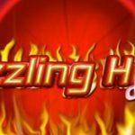 Непобедимый автомат «Sizzling Hot» ждет вас в клубе Вулкан