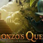 В поисках Эльдорадо с игровым автоматом «Gonzo's Quest» от клуба Вулкан