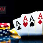 Секрет популярности покер рума PokerDom