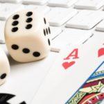 Получаем удовольствие от игры в автоматы в казино Вулкан Неон