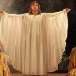Установлен возраст гробницы Христа