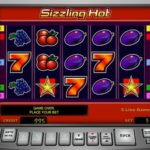 В чём преимущества классических online игровых автоматов?