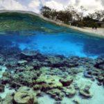 Уберегов Австралии найден «Остров убийств»