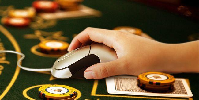 Как начать играть в интернет казино онлайн казино для андроид на реальные деньги скачать