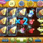 Виртуальный азарт: игровые автоматы с мультипликатором х3