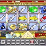 Браузер или мобильная версия интернет казино