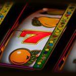 Какие игры выбирать в игровых автоматах онлайн