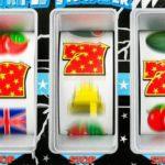 В каком интернет казино лучше играть в online игровые автоматы?