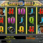 Удобства SMS пополнения депозита в казино
