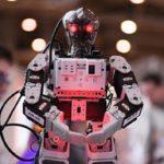 Определены возможности искусственного интеллекта