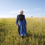 Мутация помогает амишам жить дольше