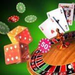 Бесплатный режим в онлайн казино Вулкан Deluxe
