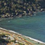 Итальянские ученые обнаружили вТирренском море семь ранее неизвестных подводных вулканов