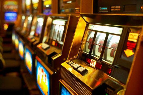 Игровые аппараты тренажер на виртуальные деньги азартные бесплатные игровые автоматы