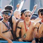Ученые впервые открыли гены гомосексуальности