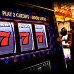Онлайн-казино: как играть