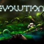 Игровой автомат Evolution самый доходный в клубе Joycasino