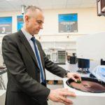 Физики придумали, какудешевить процедуру МРТ