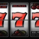 Лучшее казино на просторах интернета