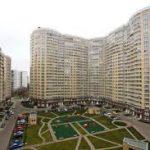 Квартиры в Москве: недорого, но подальше?