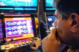 Что должен знать новичок о игре в онлайн-казино