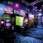 Игровой автомат: правила игры