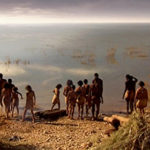 Опровергнута гипотеза происхождения человека