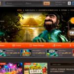 Онлайн-казино Joycazino приносит настоящую прибыль