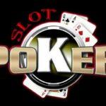 Видео-покер в автоматах клуба Вулкан: как играть
