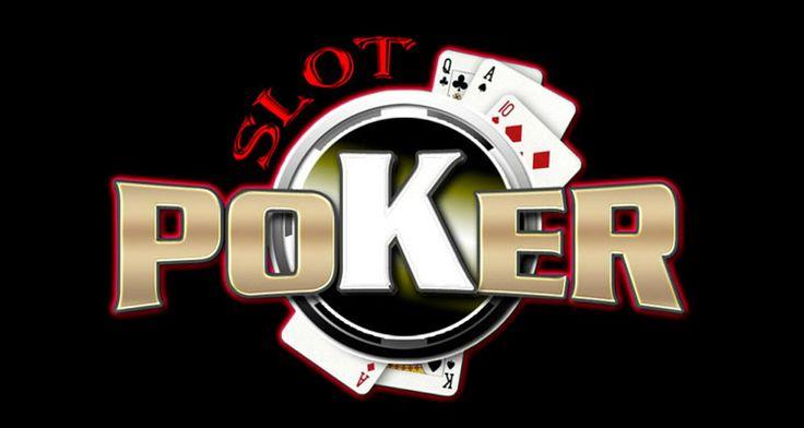 Видео-покер в автоматах клуба Вулкан