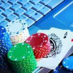 Платежные системы или как пополнить счет в интернет казино и получить выигрыш
