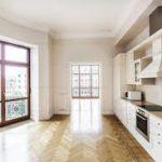 Аренда квартир: особенности и нюансы