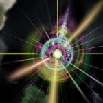Главная магнитная загадка Вселенной вновь нераскрыта