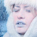 Смерть отмороза: леденящие душу подробности