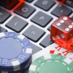 Можно ли идти против правил игровых автоматов и казино?