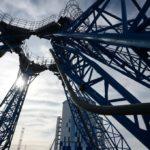 СВосточного запустят американские инемецкие спутники